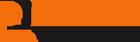 Putney Plumbers